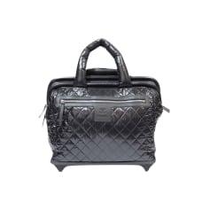 Briefcase Chanel