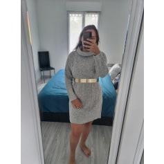 Pulloverkleid Primark