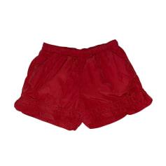 Shorts Ermenegildo Zegna