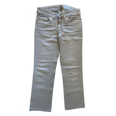 Jeans dritto Notify