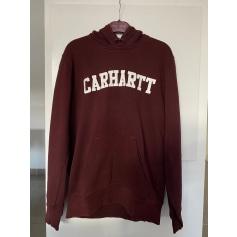 Sweatshirt Carhartt