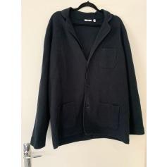 Jacket Uniqlo