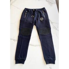 Pantalon de survêtement Philipp Plein  pas cher