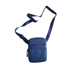 Small Messenger Bag Lacoste