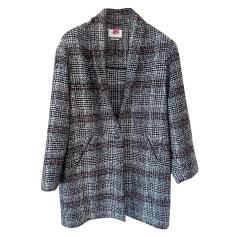 Coat Isabel Marant Etoile
