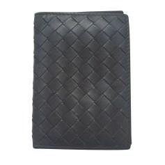 Card Case Bottega Veneta