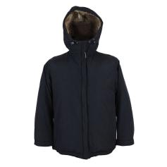 Down Jacket Woolrich