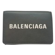 Wallet Balenciaga