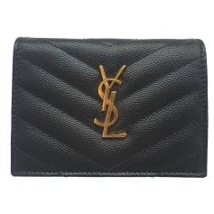 Wallet Saint Laurent