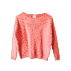 Sweater Des Petits Hauts