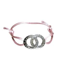 Bracelet Bulgari