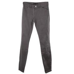 Jeans dritto Balenciaga