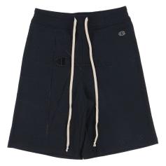 Shorts Rick Owens