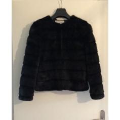 Manteau Minimum  pas cher