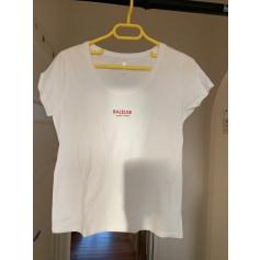 Top, tee-shirt I. CODE  pas cher