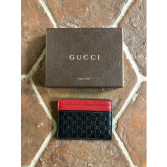 Card Case Gucci