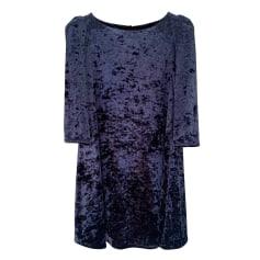 Mini Dress Claudie Pierlot