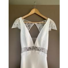 Robe de mariée Kendall  pas cher