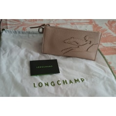 Pochette Longchamp Pliage pas cher