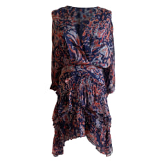 Mini-Kleid Iro