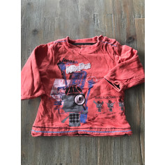 Top, tee shirt Orchestra  pas cher