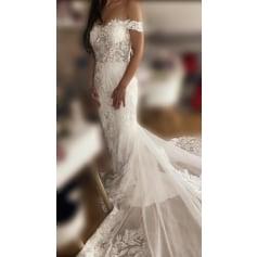 Robe de mariée My bridal house  pas cher