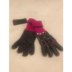 Gloves Catimini