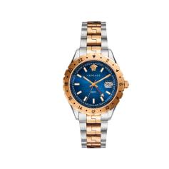 Armbanduhr Versace