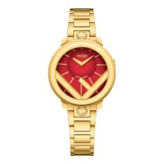 Wrist Watch Fendi