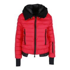 Jacket Moncler