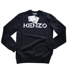 Sweat Kenzo  pas cher