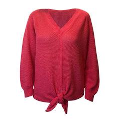 Sweater Vanessa Bruno