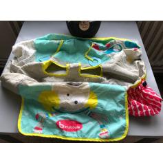 Babycare Badabulle