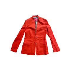 Blazer, veste tailleur Vicomte A.