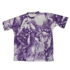 T-Shirts Palm Angels
