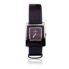 Orologio da polso Yves Saint Laurent