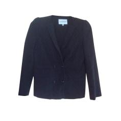 Jacket Claudie Pierlot