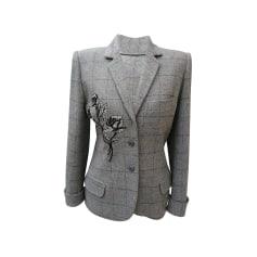 Blazer, Kostümjacken Givenchy
