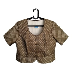Blazer, veste tailleur Vintage  pas cher