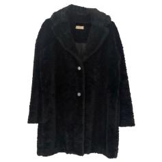 Fur Coat Ba&sh