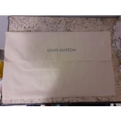 Sacoche Louis Vuitton  pas cher