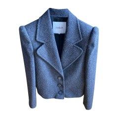 Jacket Ba&sh