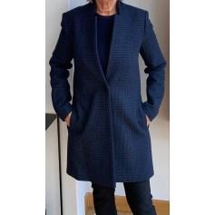 Coat Maje