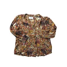 Shirt Ba&sh
