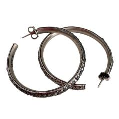 Earrings Pomellato