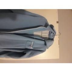 Dressing Gown Etam