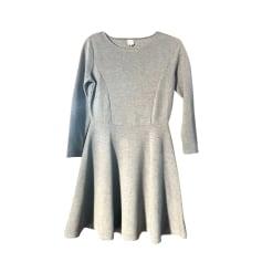 Mini Dress Karl Marc John