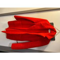 Manteau Tom Tailor  pas cher