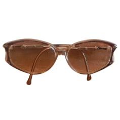Eyeglass Frames Lanvin
