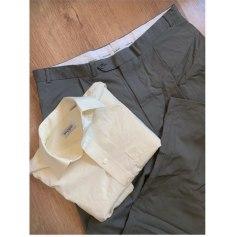 Pantalon de costume Balmain  pas cher